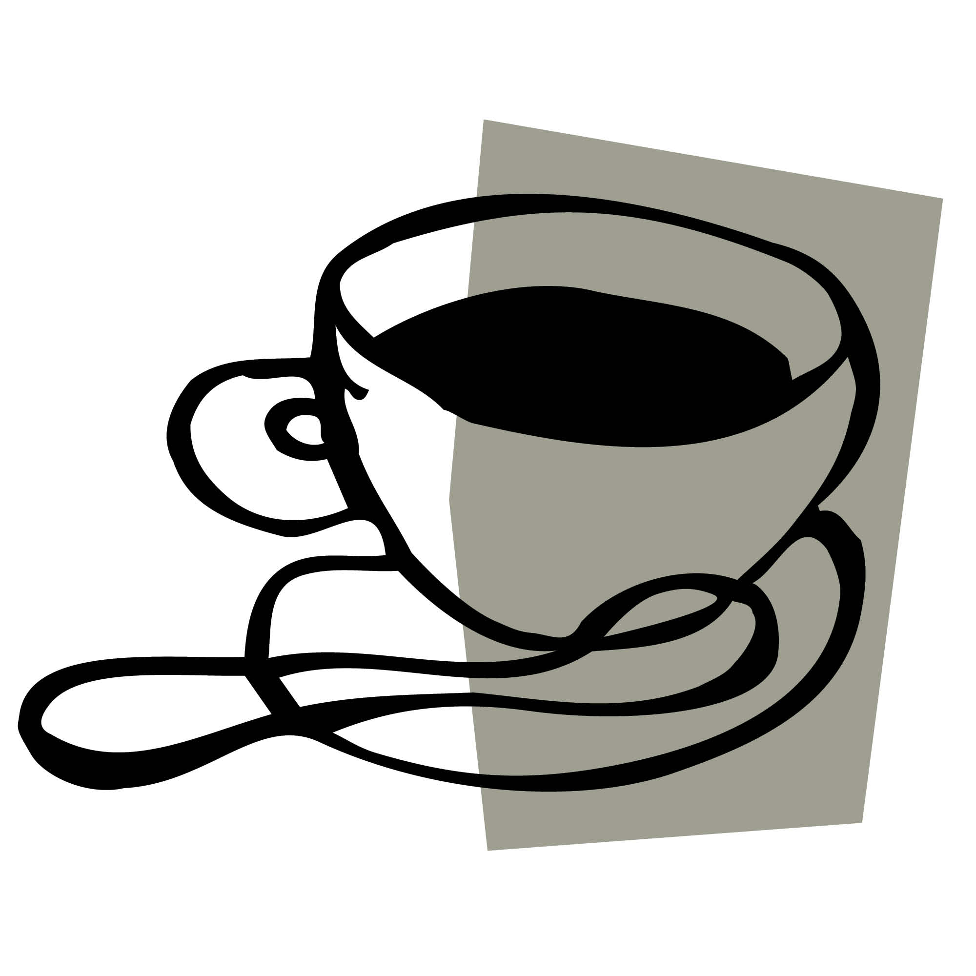 "Ikea, ""Café/Bistro-design"""